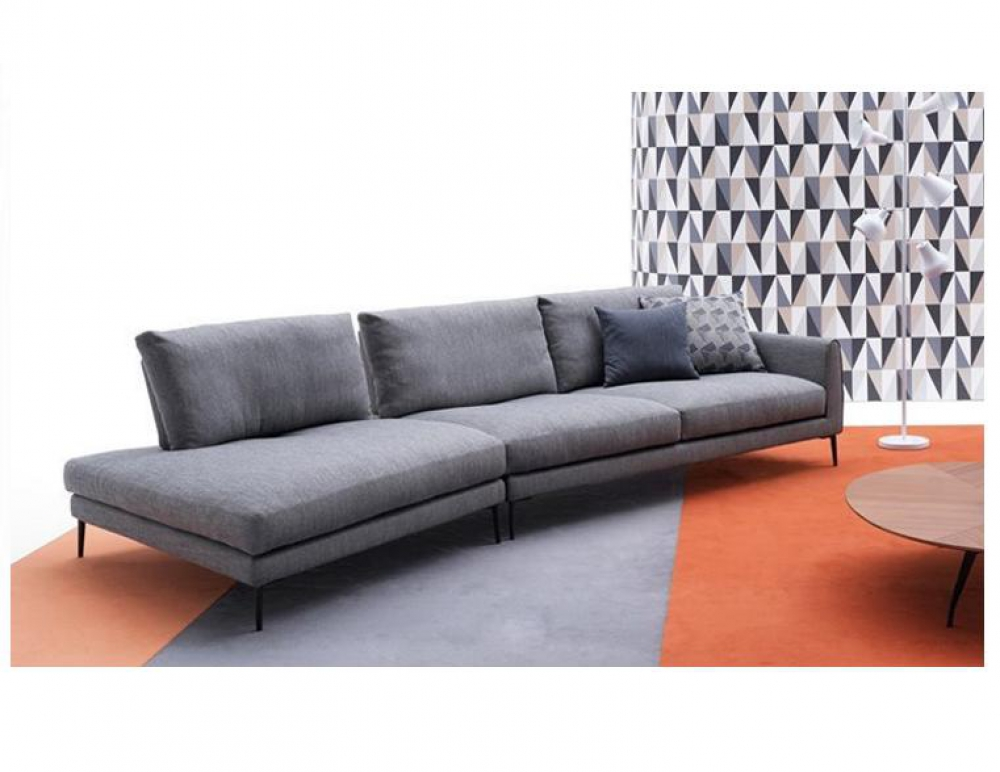 outlet - wulf wonen - meubelzaak rozengracht amsterdam, meubelen
